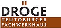 Dröge Logo