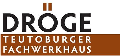 Dröge24 Logo