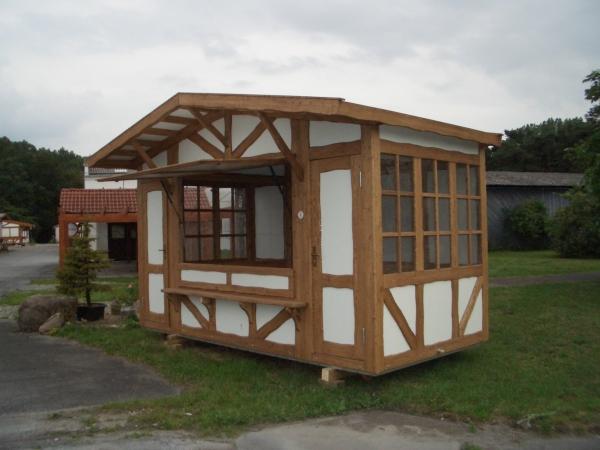 teutoburger fachwerkhaus gebrauchte st nde teutoburger fachwerkhaus. Black Bedroom Furniture Sets. Home Design Ideas